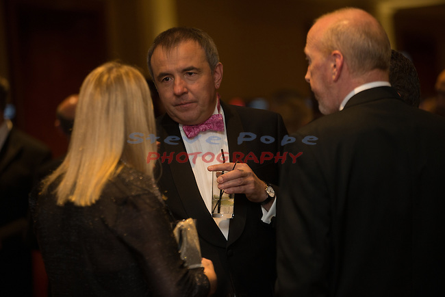 HEA Awards Dinner 2016<br /> Celtic Manor Resort<br /> 03.11.16<br /> &copy;Steve Pope - Fotowales