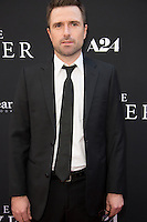 "David Michod attends the Premiere Of A24's ""The Rover"" - Red Carpet on June 12, 2014 (Photo by Crash/ Guest of A Guest)"