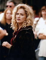 Sharon Stone6034.JPG<br /> <br /> 1997 <br /> Sharon Stone<br /> Photo to By John Barrett-PHOTOlink.net/MediaPunch