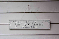 20141011_Jill_Derek_Wedding