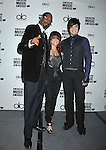BEVERLY HILLS, CA. - October 13: Snoop Dogg, Paula Abdul and Adam Lambert attend the 2009 American Music Awards Nomination Announcements at the Beverly Hills Hotel on October 13, 2009 in Beverly Hills, California.