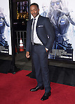Anthony Mackie<br />  attends The Warner Bros. Pictures' L.A. Premiere of Our Brand is Crisis held at The TCL Chinese Theatre  in Hollywood, California on October 26,2015                                                                               &copy; 2015 Hollywood Press Agency