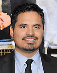 Michael Pena at The Lionsgate Screening of The Lincoln Lawyer held at The Arclight Theatre in Hollywood, California on March 10,2011                                                                               © 2010 Hollywood Press Agency