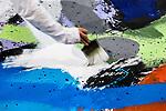 JonOne - Creation Abstracted Love ( Fin )