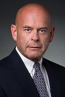 DC Executive and Business Headshots Photographer