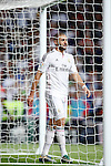 20141005 La Liga Real Madrid V Athletic de Bilbao