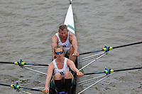 Crew: 247   Paddison    Bewl Bridge Rowing Club    Mx MasB/C 2x Club <br /> <br /> Pairs Head 2017<br /> <br /> To purchase this photo, or to see pricing information for Prints and Downloads, click the blue 'Add to Cart' button at the top-right of the page.