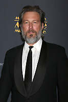 LOS ANGELES - FEB 2:  John Corbett at the 26th MovieGuide Awards at the Universal Hilton Hotel on February 2, 2018 in Universal City, CA