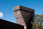 De Young Museum, Golden Gate Park, San Francisco, California, USA.  Photo copyright Lee Foster.  Photo # california108803