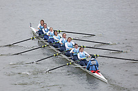 Crew: 303   St Andrews University Boat Club B   Novice Academic<br /> <br /> Women's Eights Head of the River (WEHoRR) 2018<br /> <br /> To purchase this photo, or to see pricing information for Prints and Downloads, click the blue 'Add to Cart' button at the top-right of the page.
