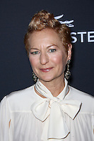 Lou Eyrich<br /> at the 16th Costume Designers Guild Awards, Beverly Hilton, Beverly Hills, CA 02-22-14<br /> David Edwards/DailyCeleb.Com 818-249-4998