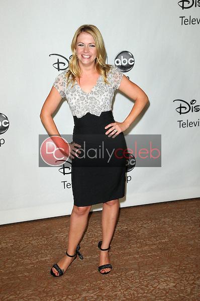 Melissa Joan Hart<br /> at the Disney ABC Television Group Summer 2010 Press Tour - Evening, Beverly Hilton Hotel, Beverly Hills, CA. 08-01-10<br /> David Edwards/Dailyceleb.com 818-249-4998