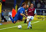 Cardiff City v West Ham 03