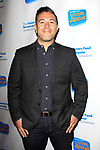 LOS ANGELES - DEC 5: Paul Palacios at The Actors Fund's Looking Ahead Awards at the Taglyan Complex on December 5, 2017 in Los Angeles, California