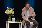 An Evening With  Spiritual Eckhart Tolle' at James L Knight Center