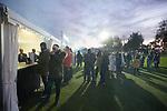 Celtic Manor Resort Fireworks Spectacular 2017.<br /> 04.11.17<br /> &copy;Steve Pope - Fotowales