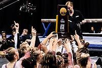 2017 NCAA Championships
