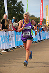 2018-09-16 Run Reigate 19 AB Finish