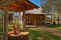 Pioneer Village-Gonzales, Tx