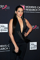 LOS ANGELES - FEB 27:  Natalie Martinez at the An Unforgettable Evening at Beverly Wilshire Hotel on February 27, 2018 in Beverly Hills, CA