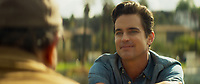 Papi Chulo (2018)<br /> Matt Bomer<br /> *Filmstill - Editorial Use Only*<br /> CAP/MFS<br /> Image supplied by Capital Pictures