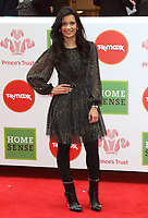 Sonali Shah at the Princes Trust &amp; TKMaxx &amp; Homesense Awards 2018, London Palladium, London UK on March 6th 2018<br /> CAP/ROS<br /> &copy;ROS/Capital Pictures