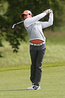 2013 Irish Open