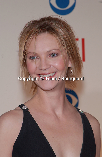 Joan Allen arrives at the AFI Awards 2001 at the Beverly Hills Hotel in Los Angeles Saturday, January 5, 2002. AllenJoan03.jpg