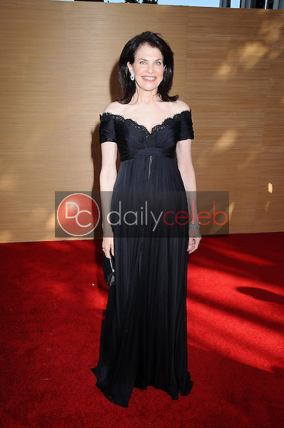 Sherry Lansing<br />at the Opening Night of the LA Opera 2008-09 Season. Dorothy Chandler Pavilion, Los Angeles CA. 09-06-08<br />Dave Edwards/DailyCeleb.com 818-249-4998