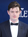 "Sam Riley attends The World Premiere of Disney's ""Maleficent"" held at The El Capitan Theatre in Hollywood, California on May 28,2014                                                                               © 2014 Hollywood Press Agency"