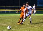 Alec Trahan 11-16-15