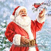 Dona Gelsinger, CHRISTMAS SANTA, SNOWMAN, WEIHNACHTSMÄNNER, SCHNEEMÄNNER, PAPÁ NOEL, MUÑECOS DE NIEVE, paintings+++++,USGE1603,#X# ,classical