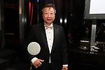 MOCA Legacy Awards: Tzi Ma, Mae Yih, The Tsai Family, Jess Ting, MD & Michelle Koo Hayashi 11/13/19