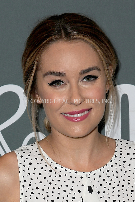 WWW.ACEPIXS.COM<br /> March 28, 2016 New York City<br /> <br /> Lauren Conrad arrived to sign copies of her new book 'Lauren Conrad Celebrate' at Barnes &amp; Noble Tribeca on March 28, 2016 in New York City.<br /> <br /> Credit: Kristin Callahan/ACE Pictures<br /> <br /> <br /> Tel: (646) 769 0430<br /> e-mail: info@acepixs.com<br /> web: http://www.acepixs.com