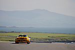 Antony Sharpe/David Scarborough - Skellys Heroes Lotus Elise S1