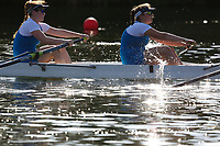 Race: 84  Event: J16 4+<br /> Crew: 284  Club: Headington Sch<br /> <br /> Henley Women's Regatta 2018<br /> Friday<br /> <br /> To purchase this photo, or to see pricing information for Prints and Downloads, click the blue 'Add to Cart' button at the top-right of the page.