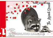 Isabella, CUTE ANIMALS, LUSTIGE TIERE, ANIMALITOS DIVERTIDOS, humor, paintings+++++,ITKE065991-GSB,#ac# funny animals