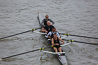 Crew: 178  York City  E 4+<br /> <br /> Veteran Fours Head 2018<br /> <br /> To purchase this photo, or to see pricing information for Prints and Downloads, click the blue 'Add to Cart' button at the top-right of the page.