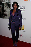 Tichina Arnold at the Hollywood Life Hollywood Style Awards at the.Pacific Design Center, West Hollywood, California on October 12, 2008.Photo by Nina Prommer/Milestone Photo