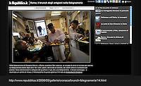http://www.repubblica.it/2006/05/gallerie/cronaca/brunch-falegnameria/14.html