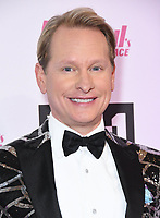 """13 May 2019 - Los Angeles, California - Carson Kressley. """"RuPaul's Drag Race"""" Season 11 Finale held at the Orpheum Theatre.        <br /> CAP/ADM/BT<br /> ©BT/ADM/Capital Pictures"""