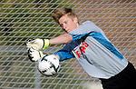 (04.02.15) Walla Walla at Ferris_boys_varsity_soccer