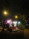 Austin, Texas food trucks