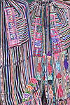 Latin America, Guatemala, Western Highlands, Santiago de Atitlan, Traditional Trousers For Sale