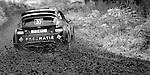 Wales Rally GB International 2014 Wales Rally GB International 2014