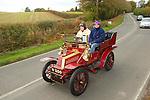 331 VCR331 Mr Peter Carrana Mr Peter Carrana 1904 De Dion Bouton France N1200