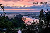 Marek, LANDSCAPES, LANDSCHAFTEN, PAISAJES, photos+++++,PLMP01129L,#L#, EVERYDAY