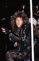 BON JOVI (1986)