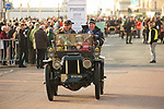 185 VCR185 Panhard et Levassor 1903 OYM340A Sheldon Marne