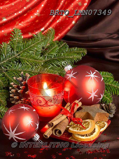 Alfredo, CHRISTMAS SYMBOLS, WEIHNACHTEN SYMBOLE, NAVIDAD SÍMBOLOS, photos+++++,BRTOLMN07349,#xx#